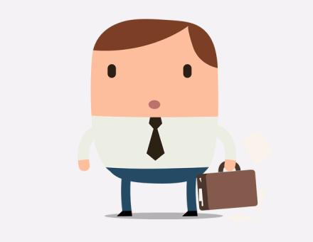 Werkstress / burnout